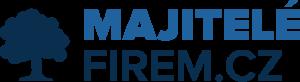 logo-majitelefirem